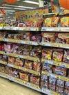 ハロウィン御菓子 数量限定販売です!!
