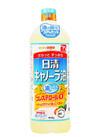 日清キャノーラ油 155円(税抜)
