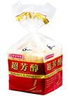 食パン超芳醇 108円(税抜)