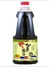 かき醤油 498円(税抜)