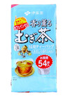 香り薫るむぎ茶 125円(税抜)