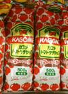 トマトケチャップ 160円