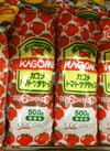 トマトケチャップ 158円(税抜)