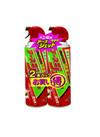 アースジェット 440円(税抜)