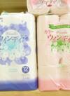 ウィンディアトイレットペーパー 198円(税抜)