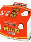 おかめ納豆 78円(税抜)