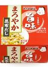 旨味納豆 69円(税抜)