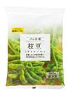 枝豆 280円(税抜)