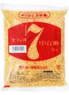 中双糖 148円