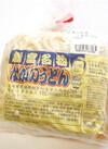 ながのうどん 278円(税抜)