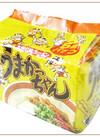 うまかっちゃん 198円