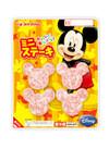 ディズニーミニステーキ 90円(税抜)