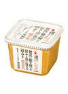 生麹みそ 297円(税抜)