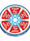6Pチーズ 179円(税抜)