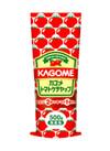 トマトケチャップ 179円(税抜)