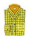 オープンシャツ 640円(税抜)