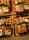 南部どり鶏鍋セット 580円(税抜)