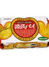 源氏パイ 159円(税抜)