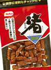 渚あられ 醤油 108円(税抜)