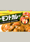 バーモントカレー(中辛) 178円(税抜)