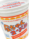 金ちゃんヌードル 96円(税込)