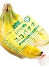 エコバナナ 105円(税込)