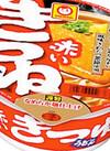 赤いきつね 78円(税抜)