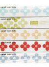 ネピネピメイトティッシュ 188円(税抜)