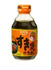 すき焼のたれマイルド 127円(税抜)