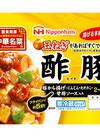 中華名菜 278円(税抜)