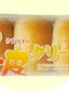 薄皮パン各種 2円(税抜)