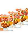 お弁当ミートボール 198円(税抜)