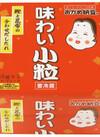 おかめ味わい小粒納豆 69円(税抜)