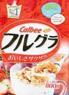 徳用フルグラ 578円(税抜)