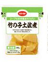 食べきりパック惣菜 88円(税抜)