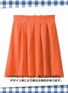 ふんわりスカートで姫気分♥ 387円