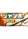 チョコモナカジャンボ 88円(税抜)