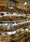 パン3割引き 30%引