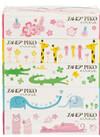 エルモアピコティシュー 178円(税抜)