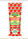 トマトケチャップ 100円(税抜)