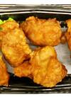 国産鶏の唐揚げ 178円(税抜)