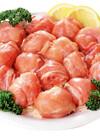 若鶏唐揚用(モモ肉) 98円(税抜)