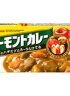 バーモントカレー 171円(税込)