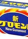 グロモント 369円(税抜)