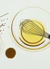 ドレッシング 深煎りごま、シーザーサラダ、コブサラダ、深煎りごまピリ辛テイスト 158円(税抜)