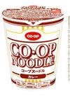 コ-プヌ-ドルカレ- 78円(税抜)