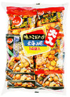 大入(味のこだわり・北海の味) 399円(税抜)