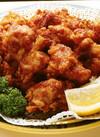 若鶏もも唐揚げ(塩味) 118円(税抜)