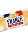 フランスシリーズ 55円(税抜)