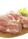 健康咲鶏モモ肉 108円(税抜)